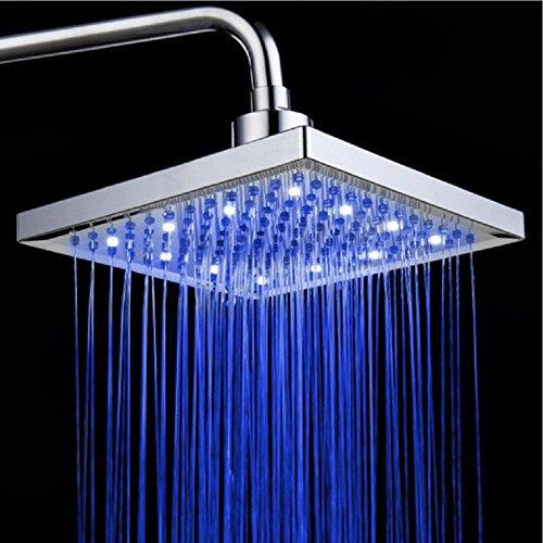 homjo-led-de-color-de-lluvia-de-lluvia-cabezal-de-ducha-cabeza-de-lluvia-con-lluvia-cuadrada