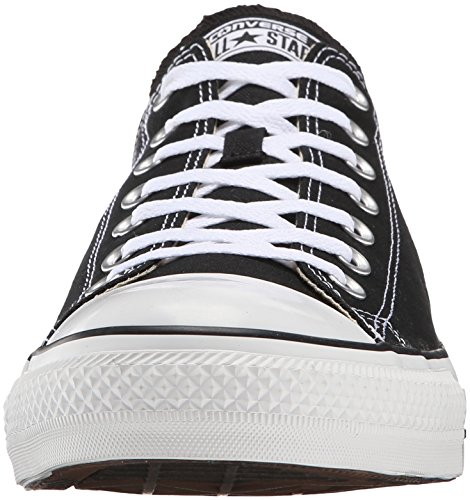 Converse Designer Chuck Shoes - All Star - Black