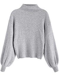 Suchergebnis auf für: Graues Sweatshirt Damen