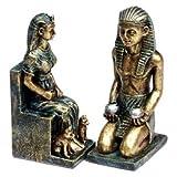 Kit dell Archeologo Linea Egiziana Antico egitto