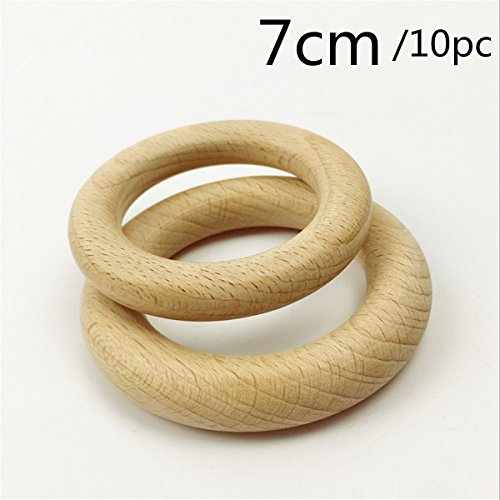 haya-anillo-de-madera-mordedor-naturaleza-organica-70mm-10pc-para-bebe-denticion-juguete-para-el-col