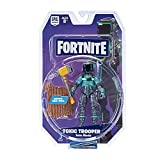 Toy Partner- Fortnite Juguete, Figura, (FNT0075)