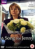 A Song For Jenny [DVD]
