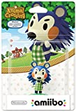 Amiibo Agostina - Animal Crossing Collection immagine