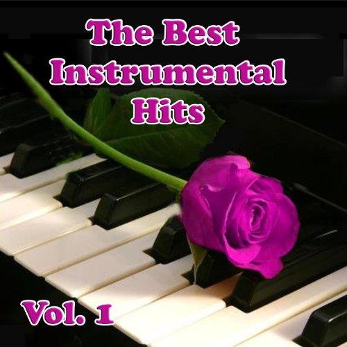 The Best Instrumental Hits, Vol. 1