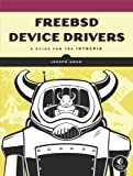 Image de FreeBSD Device Drivers: A Guide for the Intrepid