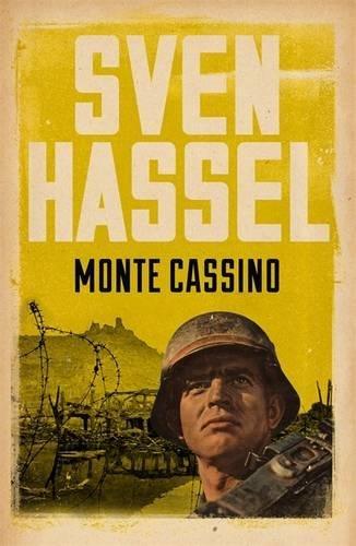 monte-cassino-sven-hassel-war-classics