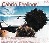 CABRIO FEELINGS - 2 CD Set