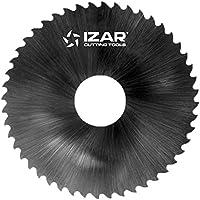 Izar 4210 - Sierra circular 4210 hss din 1838n 50x5.00
