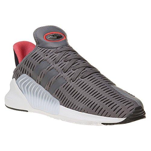 <span class='b_prefix'></span> adidas Men's Climacool 02/17 Gymnastics Shoes