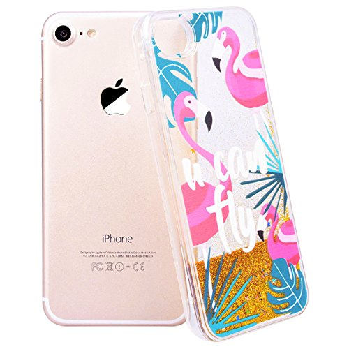 coque girly iphone 7 plus
