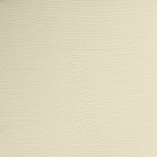 Autentico Chalk Paint Versante Matt in Whites and Neutrals - Antique white - 500ml - Cream