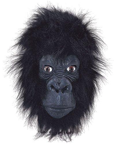 gorilla-closed-mouth-accessory-fancy-dress