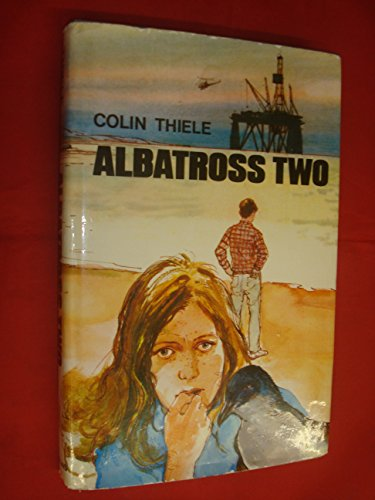 Albatross Two