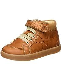 Kavat Unisex-Kinder Västerby Ep Hohe Sneaker