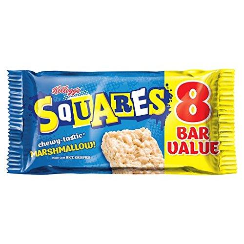 kelloggs-rice-krispies-squares-marshmallows-8x28g
