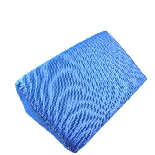meylee-cuneo-a-base-di-spugna-bruciore-di-stomaco-e-indigestione-a-spruzzo-medico-respirabile-3d-mod