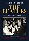 The Beatles - And In The End (2DVD SET) [NTSC]