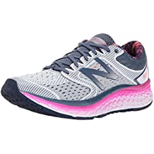 New Balance 1080 V7 salon