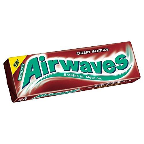 wrigleys-chewing-gum-airwaves-gout-cerise-menthe-lot-de-5-paquets-de-14-g