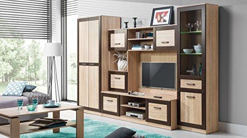 wohnzimmer-mobel-set-mit-2-tur-tv-einheit-stand-entertainment-cabinet-glastur-display-einheit-mit-le