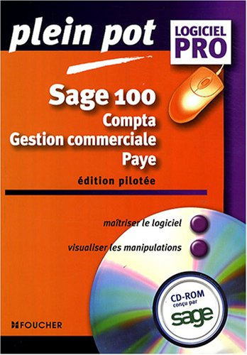 sage-100-compta-gestion-commerciale-paye-1cdrom