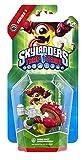 Skylanders: Trap Team - Figura Single Shroomboom