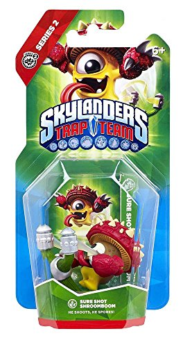 skylanders-trap-team-figura-single-shroomboom