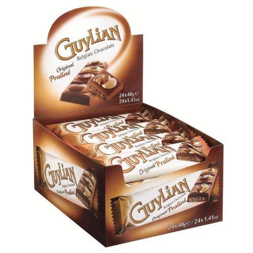 24-x-original-praline-bars-guylian-belgian-chocolates-35g