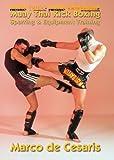 Sports Equipment Best Deals - Sparring & Equipment Training [Edizione: Germania]