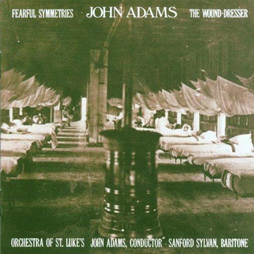 adams-fearful-symmetries-the-wound-dresser