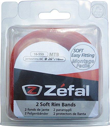 zefal-9354-blister-2-cintas-llantas-de-ciclismo