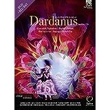 Rameau / Dardanus
