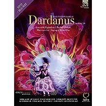 Rameau:Dardanus