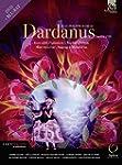 Rameau / Dardanus [Blu-ray]
