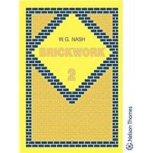 Brickwork - Revised, Volume 2