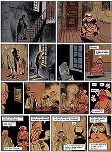 "Afficher ""Isaac le pirate n° 4 La capitale"""