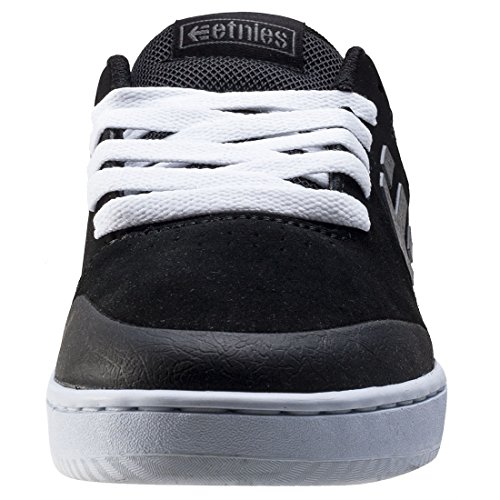 Etnies MARANA Herren Sneaker black/white/grey