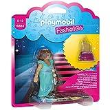Playmobil - 6884 - Jeu - Fashion Girl Tenue de Soirée