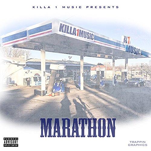 marathon-clean