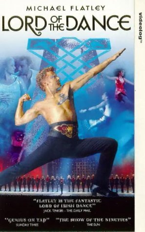 michael-flatley-lord-of-the-dance-vhs