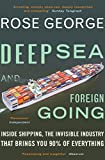 Image de Deep Sea and Foreign Going