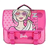 MATTEL BARBIE, Cartella ROSE