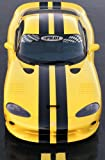 Lampa 75323 Pilot Sport Action Fasce Parasole
