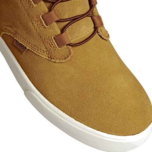 Element Preston, Herren Hohe Sneakers Highland