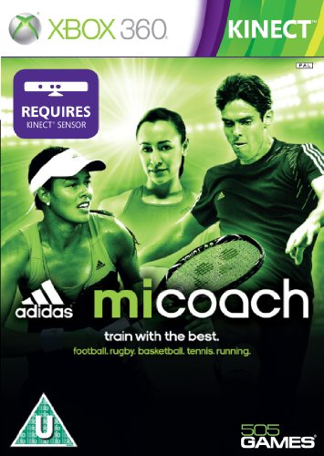 adidas-micoach-kinect-required-xbox-360