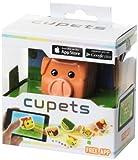 Giochi Preziosi 70188101 - Cupets Single Pack Schwein Gum