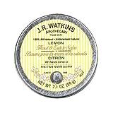 Best J.R. Watkins Cream For Hands - J R Watkins Lemon Hand & Cuticle Salve Review