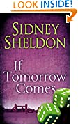 #6: If Tomorrow Comes