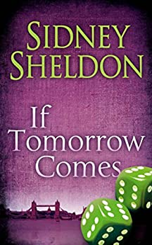 If Tomorrow Comes by [Sheldon, Sidney]
